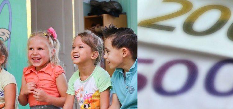 UWG lehnt neue Elternbeitragssatzung ab